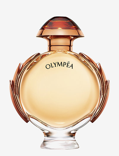 OLYMPEA INTENSE EAU DE PARFUM - parfyme - no color