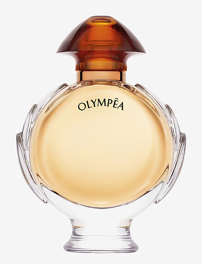 OLYMPEA INTENSE EAU DEPARFUM - parfyme - no color