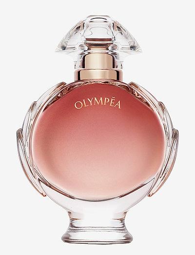 OLYMPEA LEGEND EAU DEPARFUM - parfyme - no color