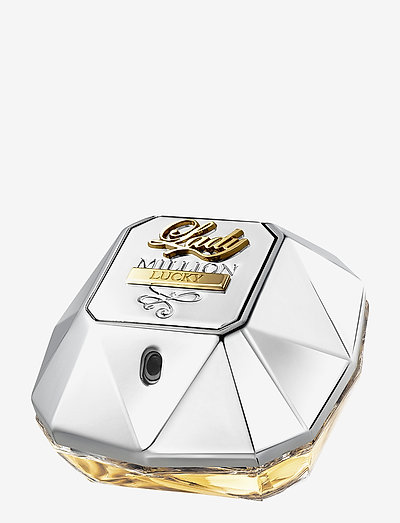 LADY MILLION LUCKY EAUDE PARFUM - parfyme - no color
