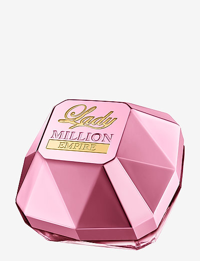 LADY MILLION EMPIRE EAU DE PARFUM - parfyme - no color