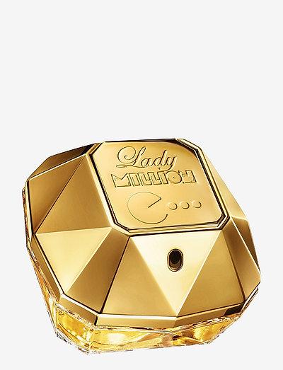 LADY MILLION PACMAN EAU DE PARFUM - parfyme - no color