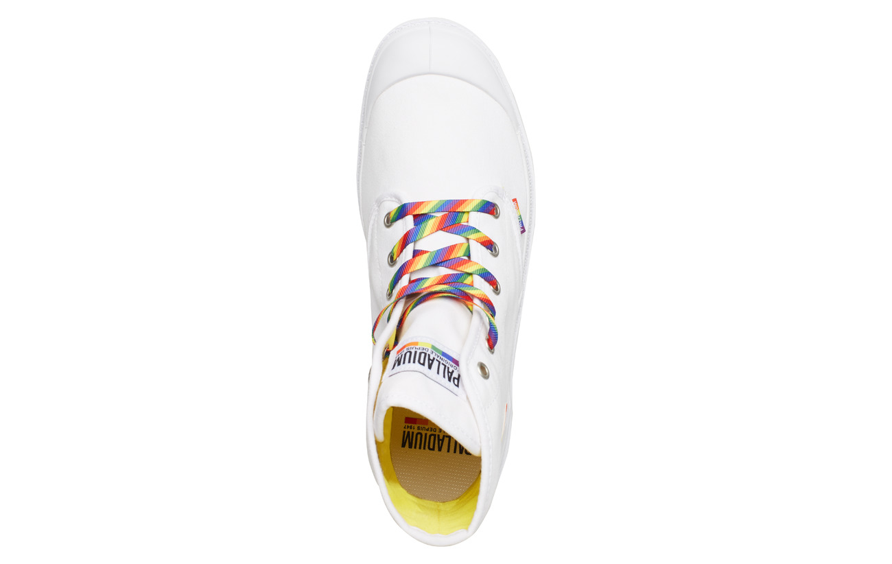 Pridewhite Pampa Pridewhite rainbowPalladium Pridewhite rainbowPalladium Pampa Pampa rainbowPalladium Pampa Pridewhite rainbowPalladium Pampa AjR354Lq