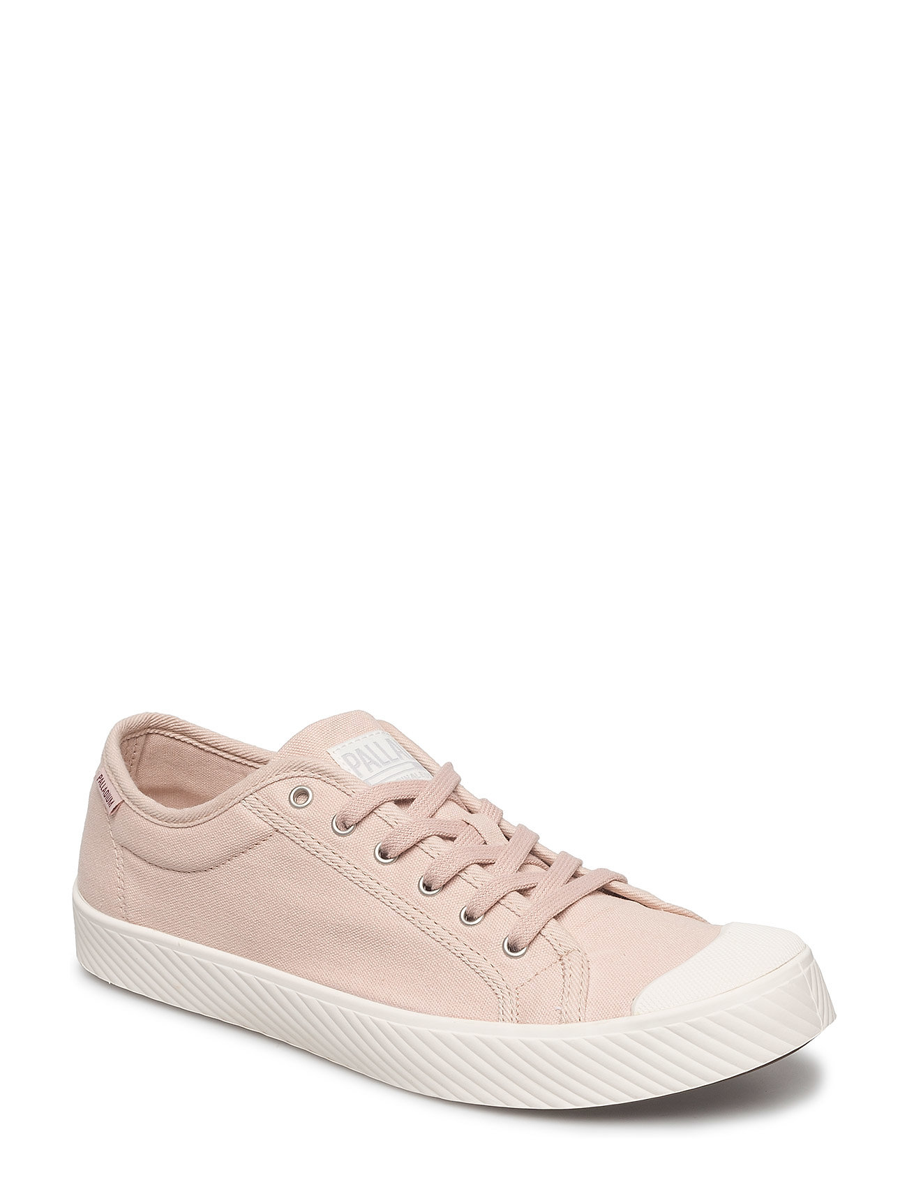 Palladium Pallaphoenix OG CVS - ROSE DUST