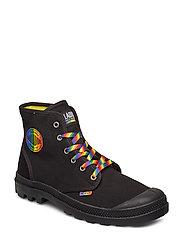 031d6f16cfe6 Pampa Pride - BLACK RAINBOW