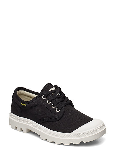 Pampa Ox Originale (Blackmarshmallow) (599 kr) Palladium |