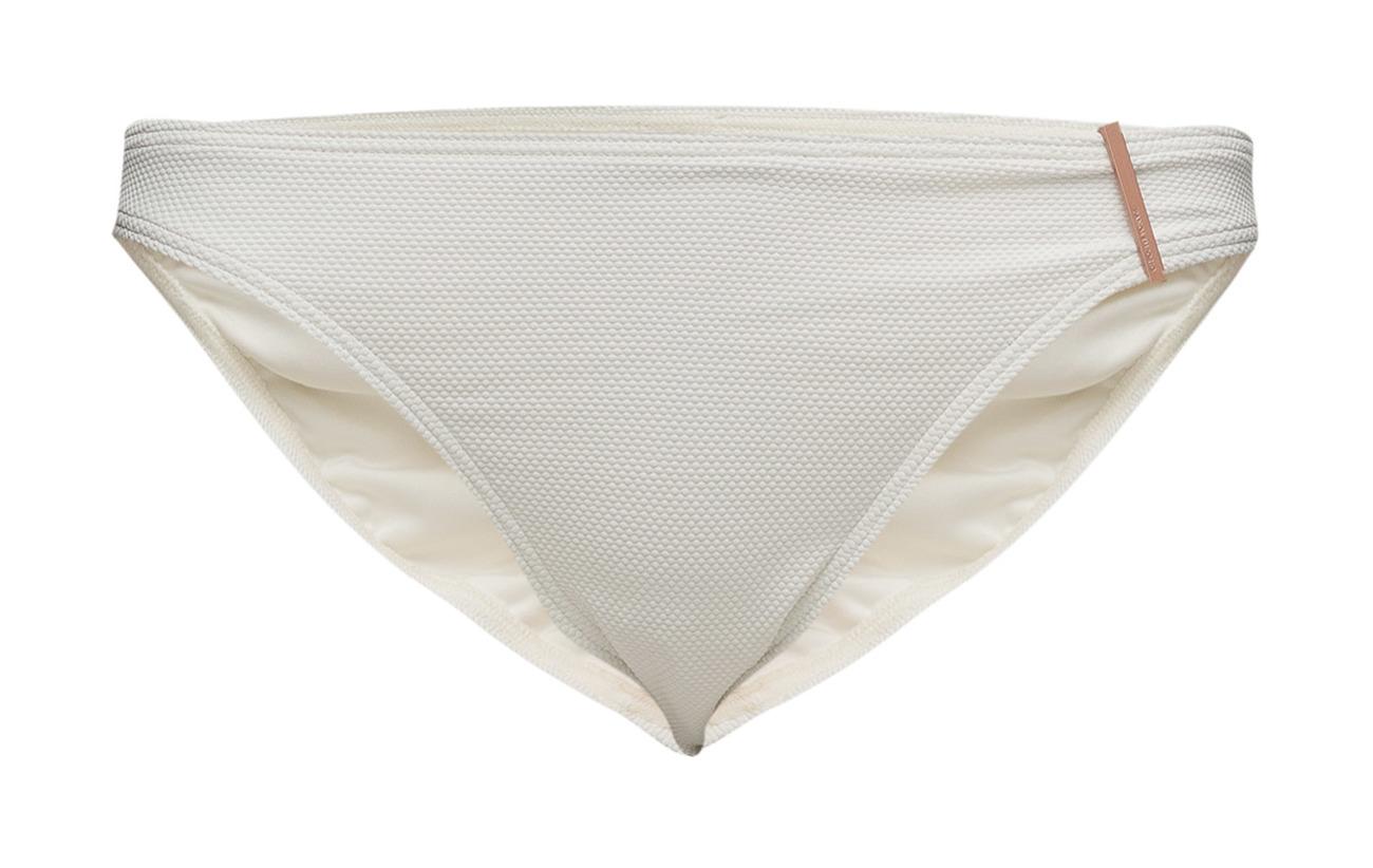 93 White Polyamide 7 Emporio Off Nefeli Elastane Zip Tech Panos TYXq76q