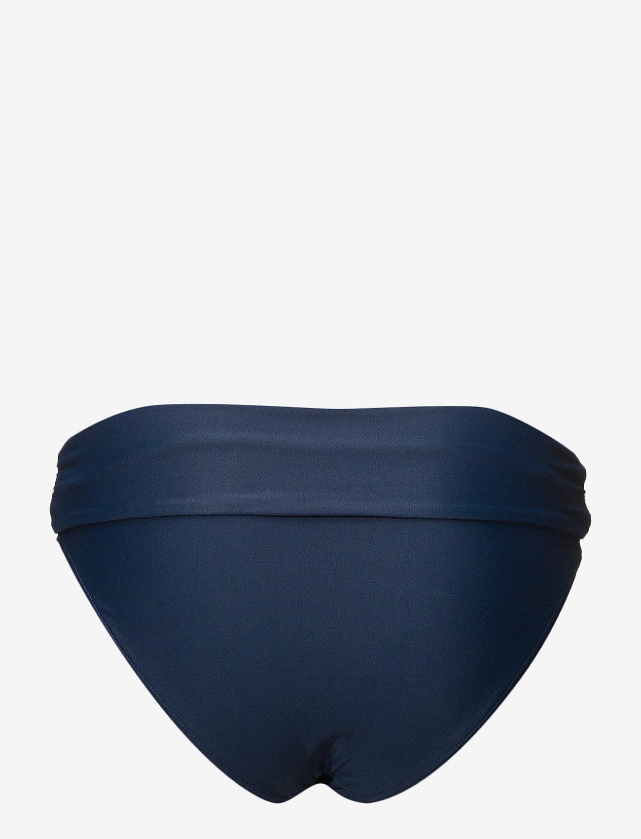 Panos Emporio - PALLAS-4 - bikini apakšbikses - navy - 1