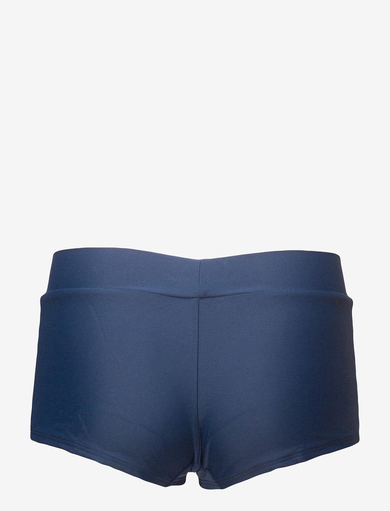 Panos Emporio - PALLAS-6 - bikini apakšbikses - navy - 1