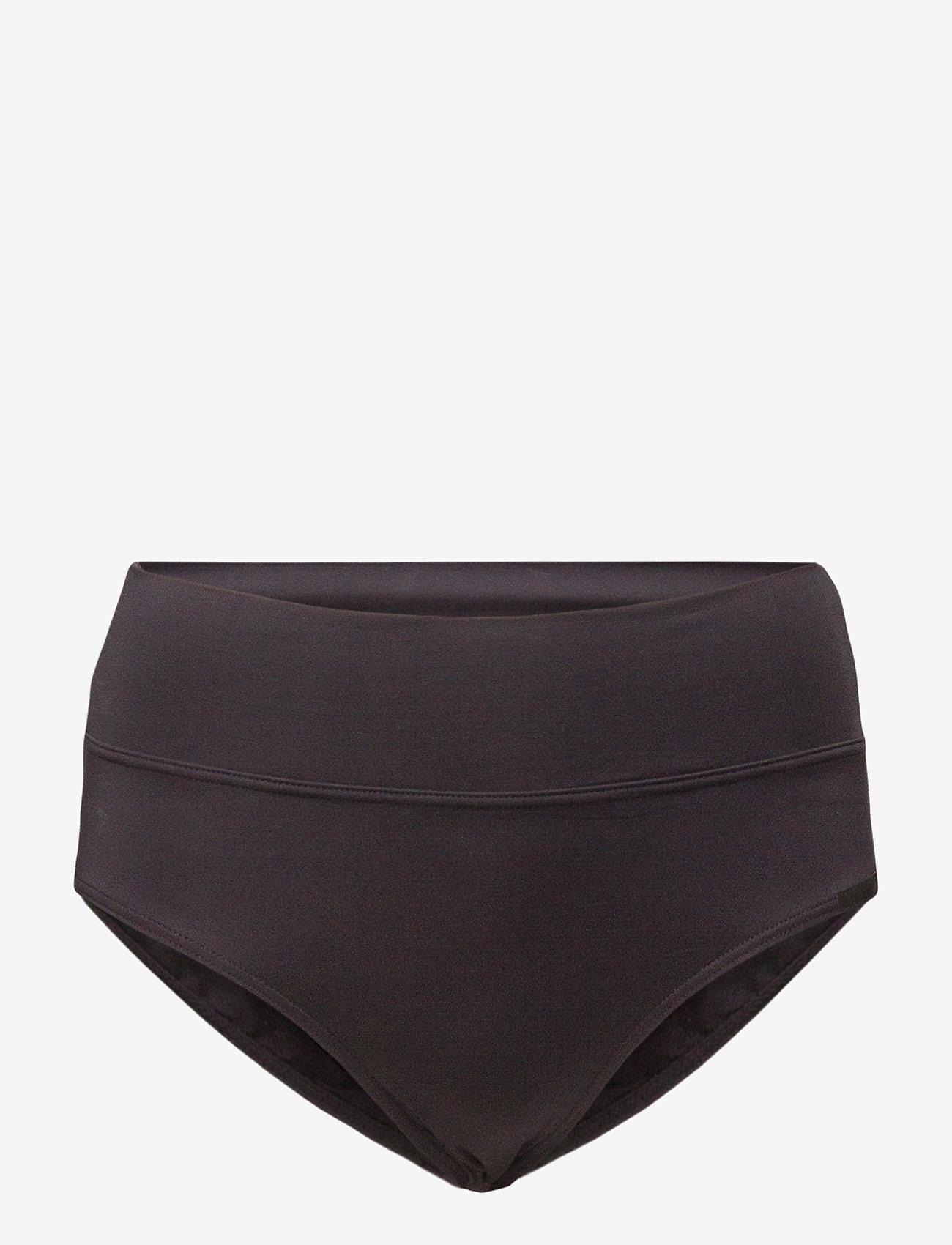 Panos Emporio - ATHENA-9 - bikini apakšbikses - black - 0