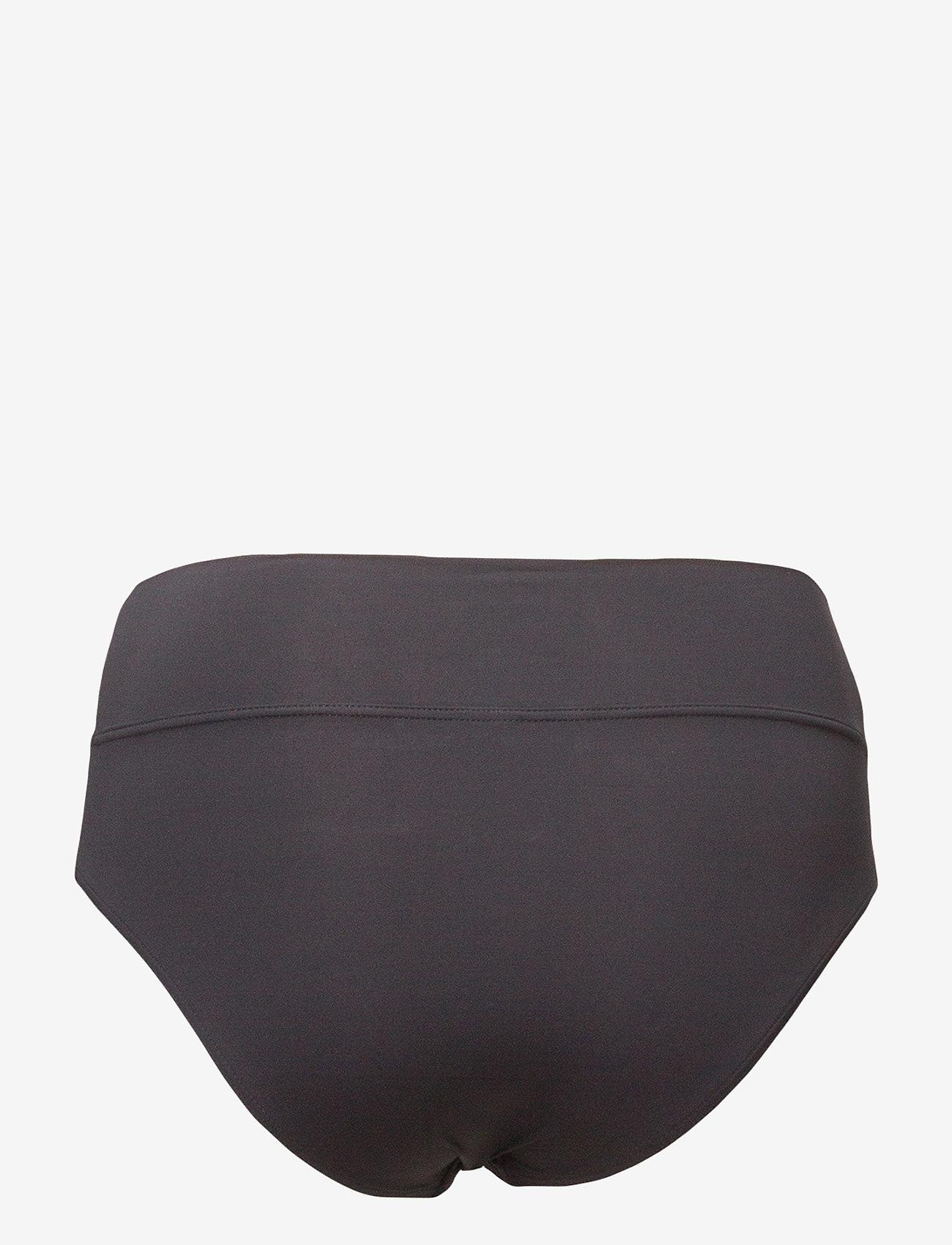 Panos Emporio - ATHENA-9 - bikini apakšbikses - black - 1
