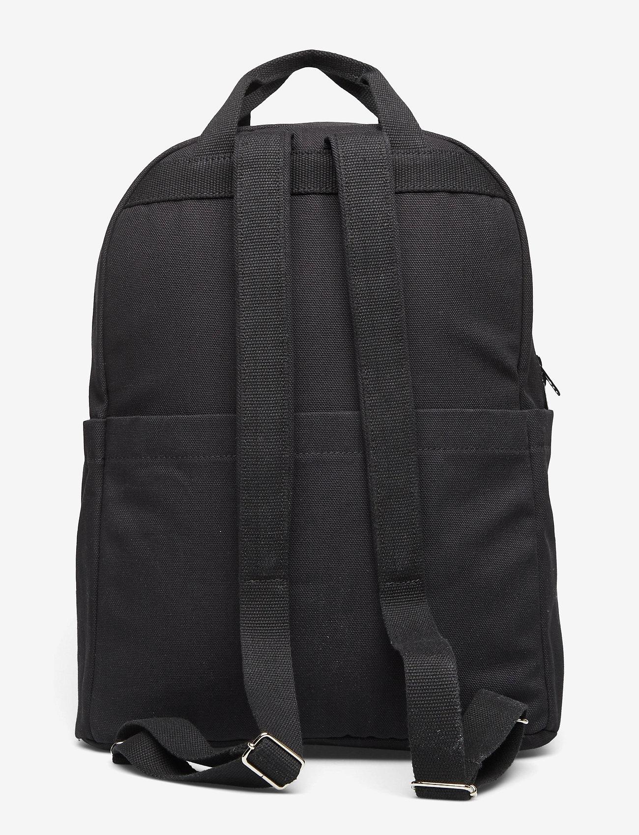 Papu - Backpack - bags - black - 1