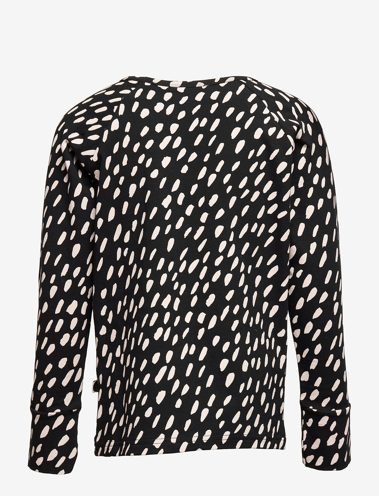 Papu - Fold shirt Grain - langärmelig - multicolor - 1