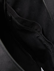 Papu - Backpack - bags - black - 3