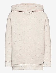 PIVOT HOODIE - hoodies - pop cream