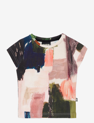 T-TOP - t-shirts - multicolor