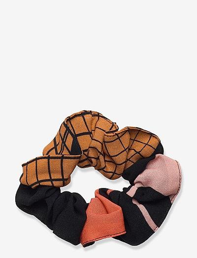 Scrunchie Utopia - accessories - multicolor