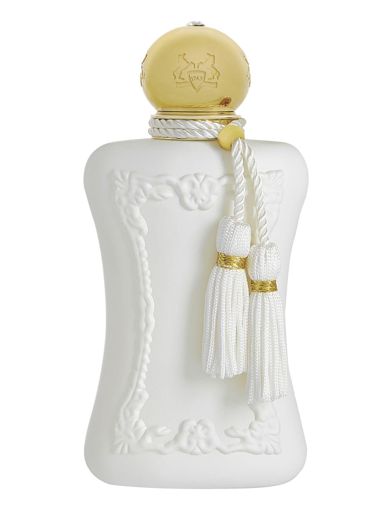 Parfums de Marly SEDBURY EDP 75 ml - CLEAR