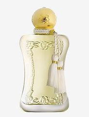 Parfums de Marly - MELIORA EDP 75 ml - hajuvesi - clear - 0
