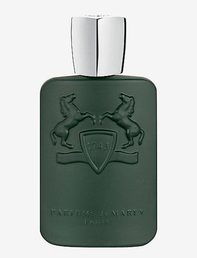 BYERLEY EDP 125 ml - eau de parfum - clear