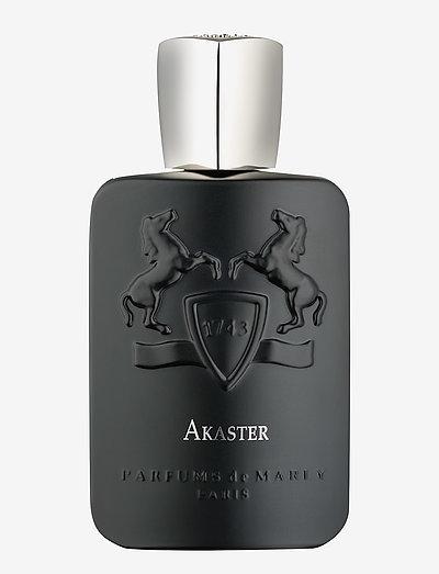 AKASTER EDP 125 ml - CLEAR