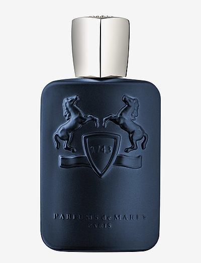 LAYTON EDP 125 ml - eau de parfum - clear