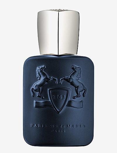 LAYTON EDP 75ML - eau de parfum - clear