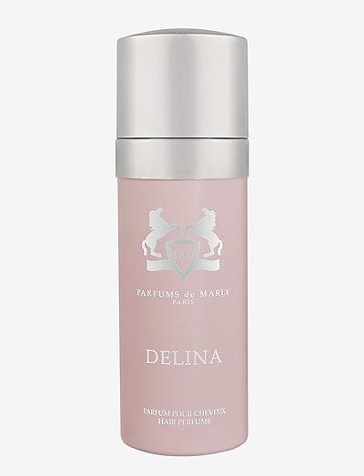 Delina Hair mist - hair mist - clear