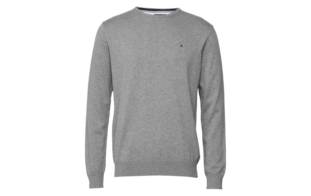 Pullover neck Brick R Basic Park Lane U47xT