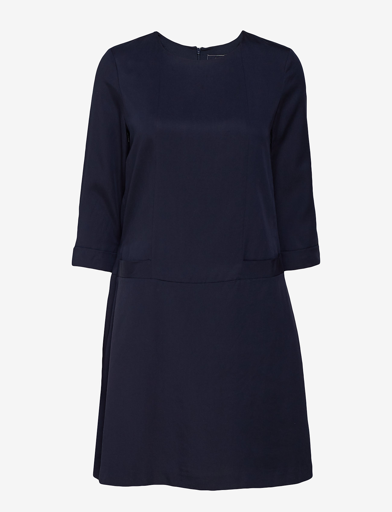 Park Lane - Dress - courtes robes - navy