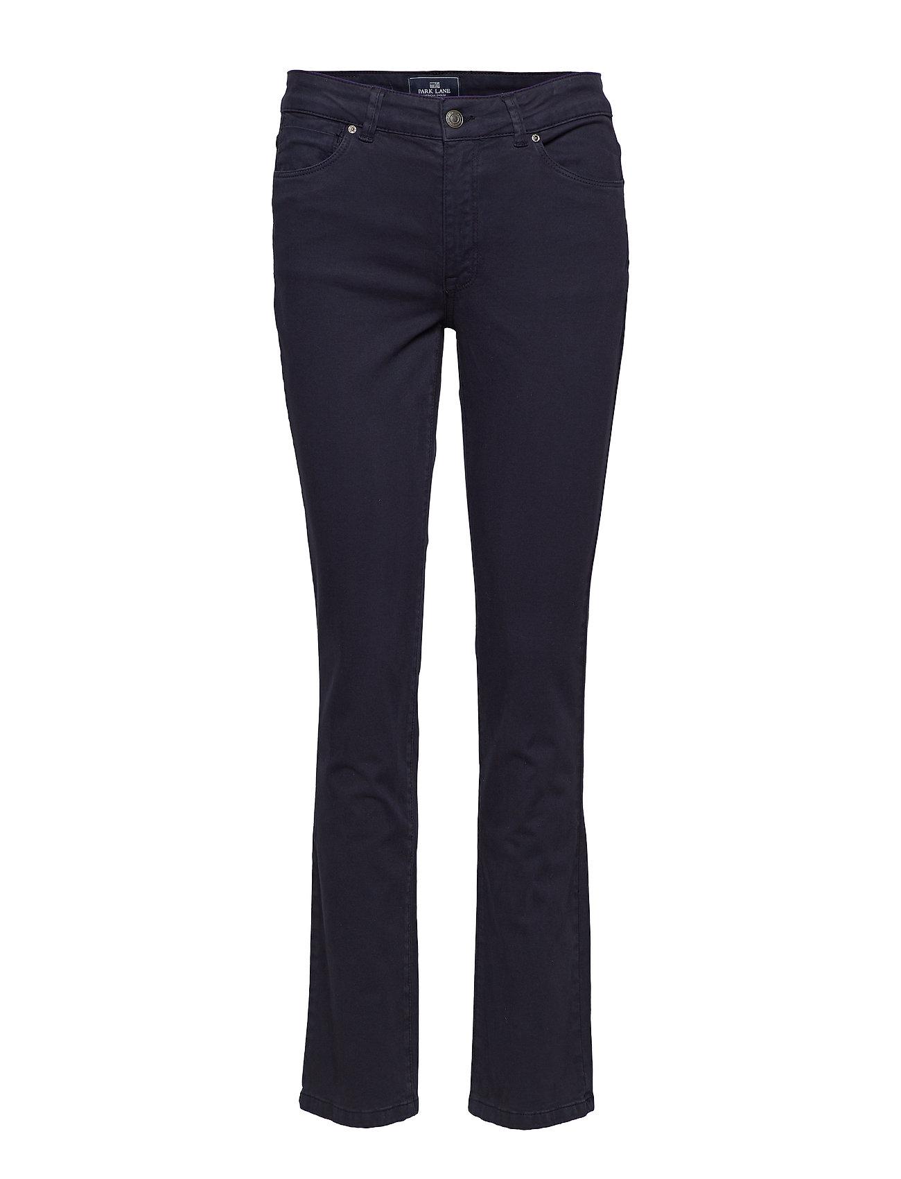 Park Lane MadisonTwill pants Jeans