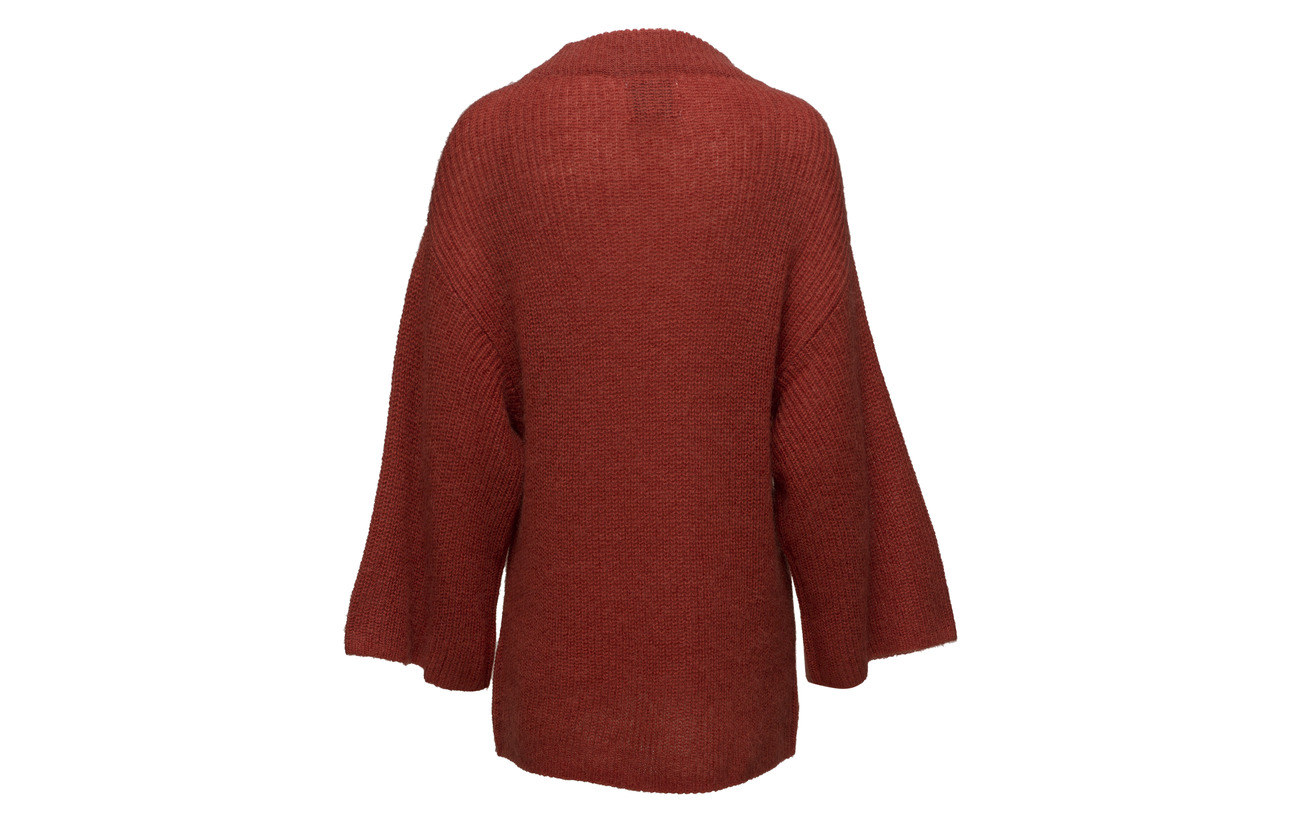 Pu Two 35 Melody Laine 33 Mohair Polyamide Ketchup 32 Part 74EqAww