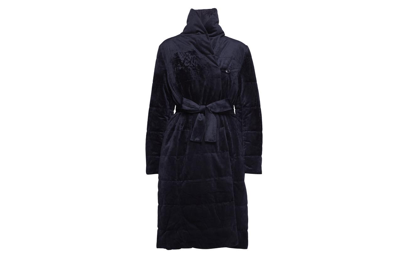 Otw Intérieure Two Navy Blazer Équipement Mistal Doublure 100 Polyester Part Polyamide qwaOxHgO