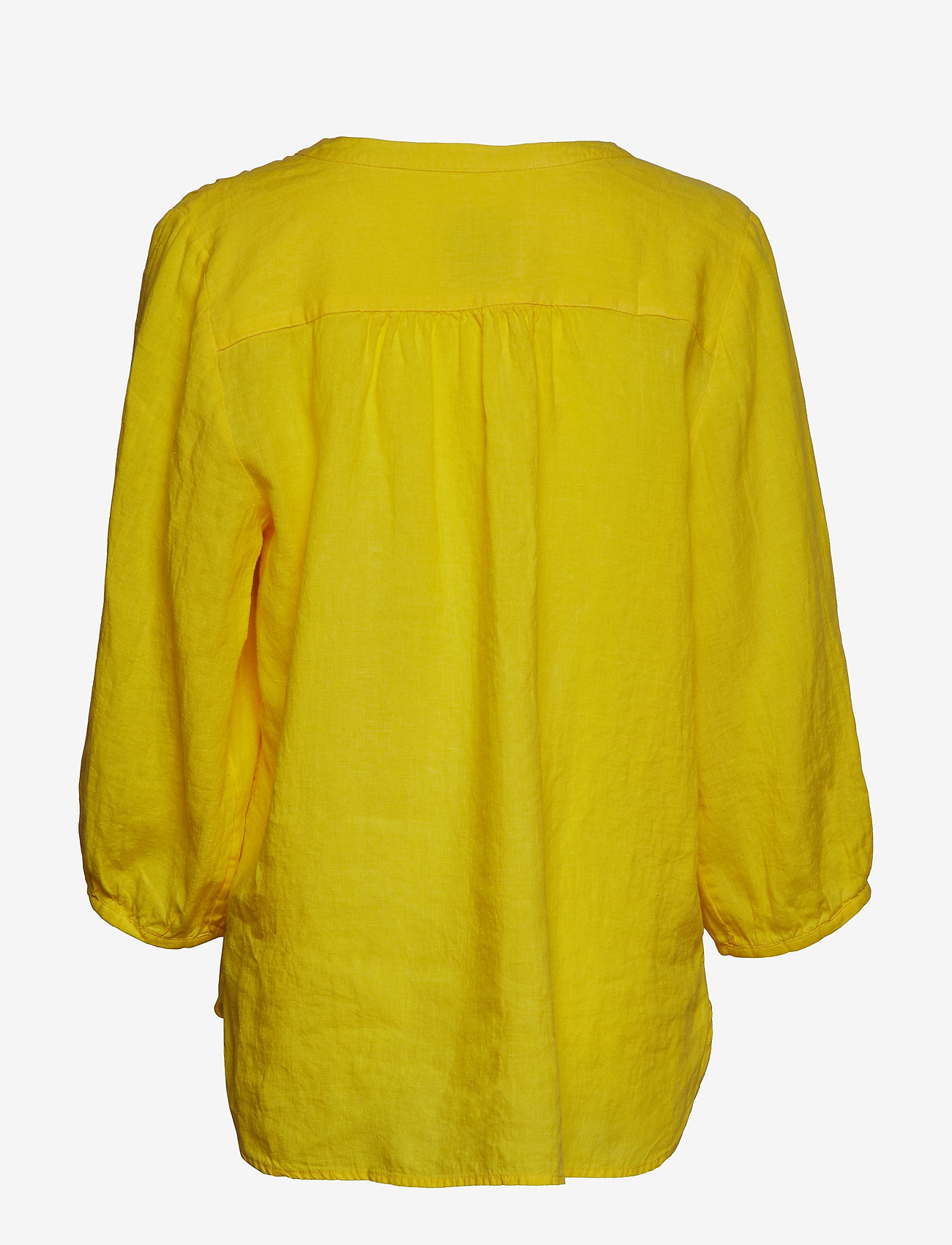Lydiapw Sh (Primrose Yellow) (27 €) - Part Two pIHgK