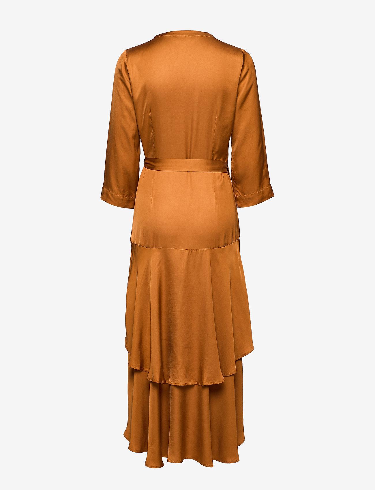 Part Two Viviettes DR - Sukienki CATHAY SPICE - Kobiety Odzież.