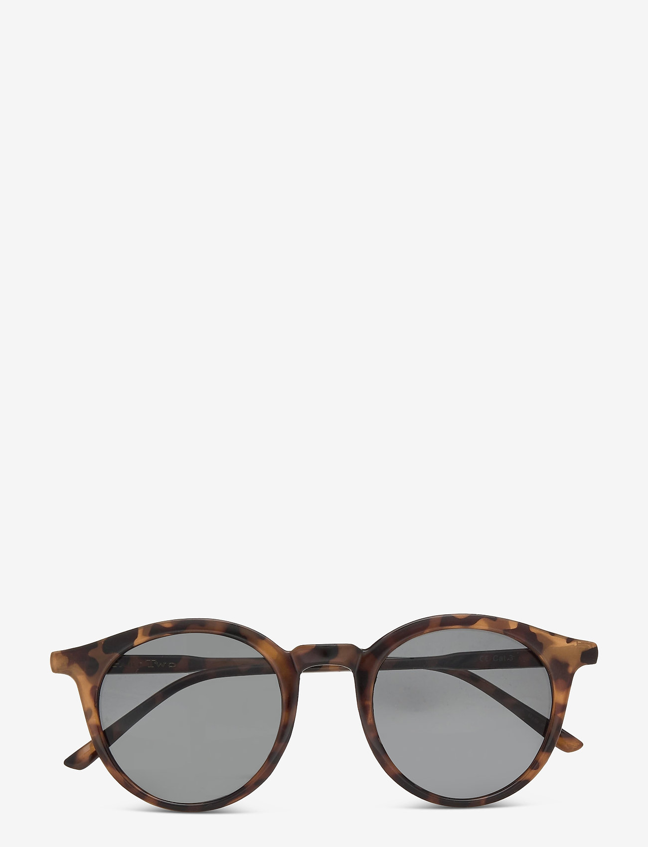 Part Two - BanouPW SG - rond model - tortoise shell - 0
