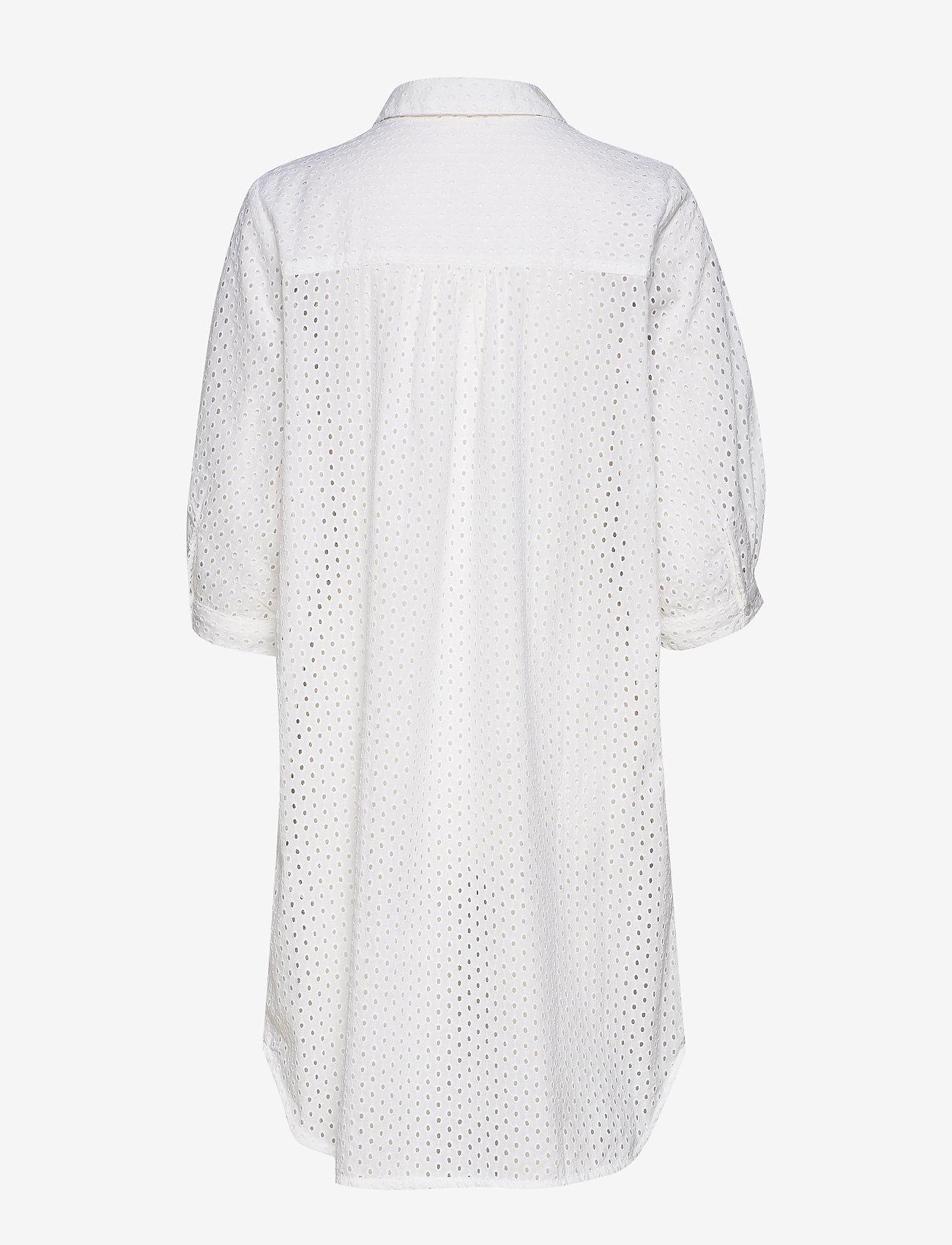Rivaspw Tu (Bright White) (84.50 €) - Part Two Wi5Bc
