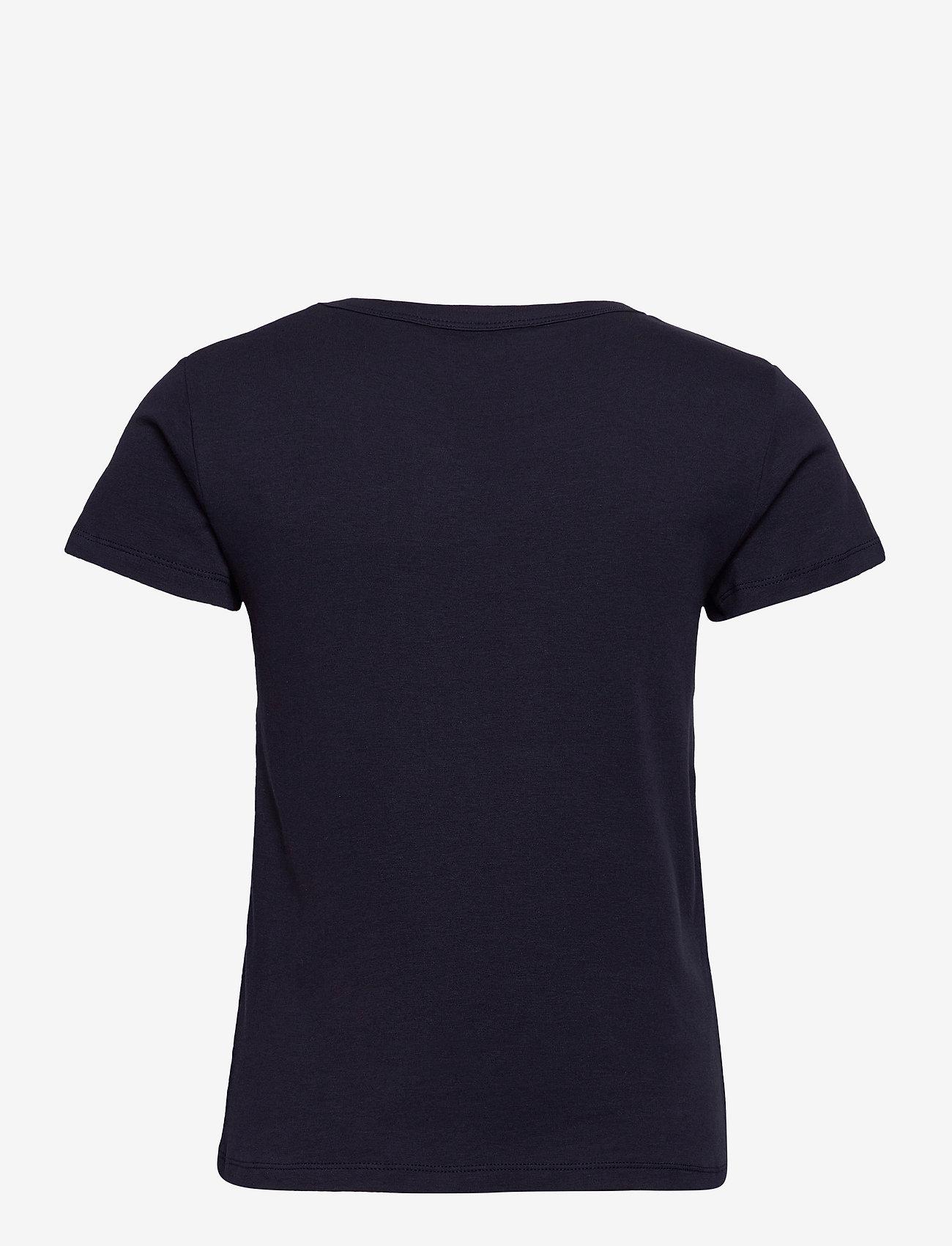 Part Two - RatanPW TS - t-shirts - night sky - 1