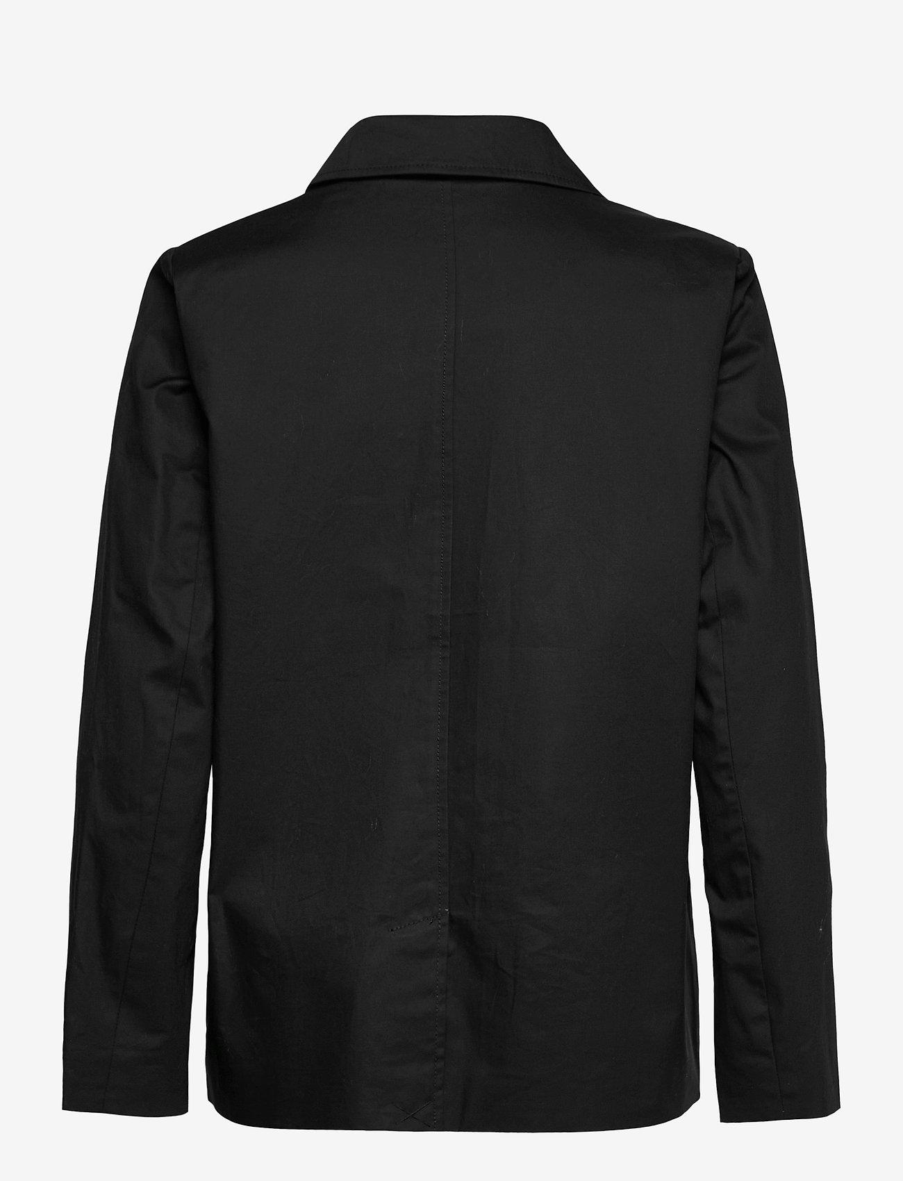 Part Two - HolliePW OTW - kleding - black - 1