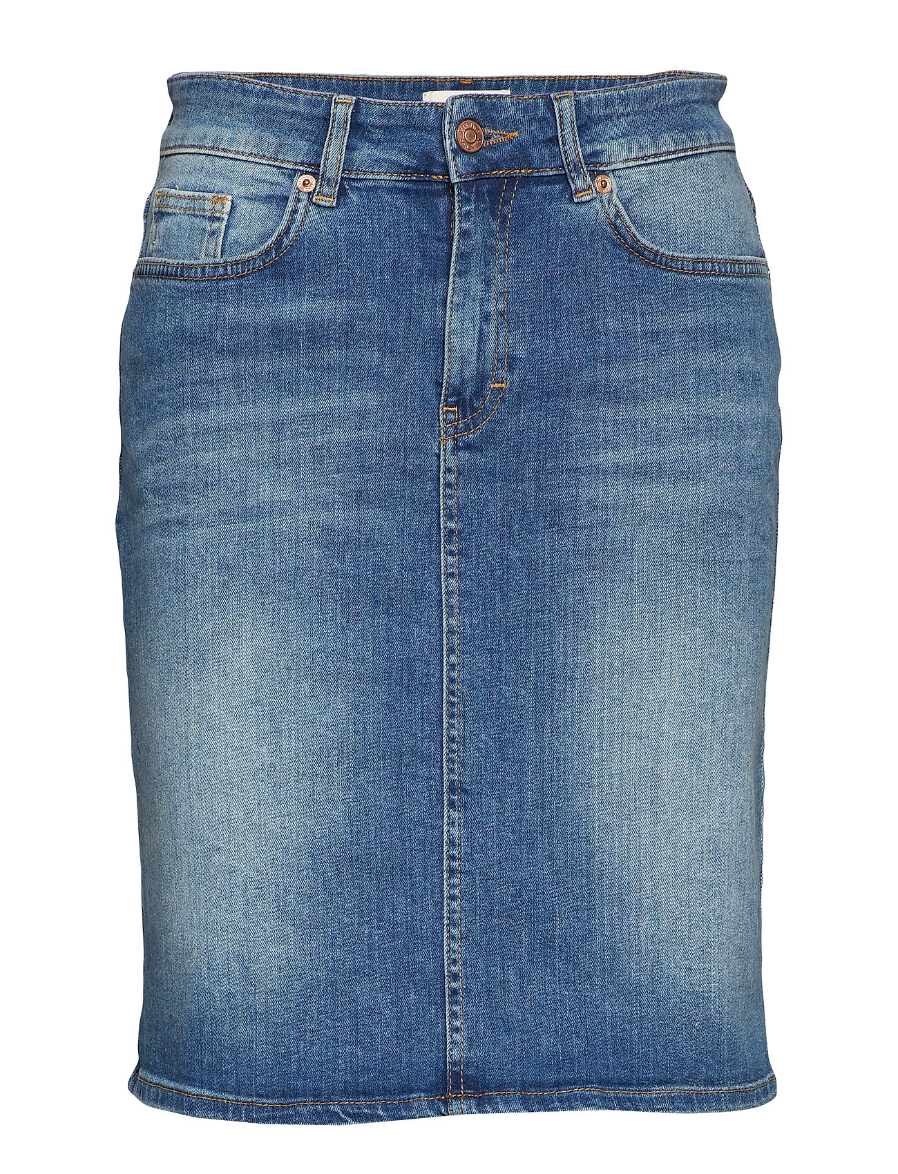 Skmedium DenimPart Huldas Skmedium Huldas Two Two Huldas DenimPart kTZPOiuX