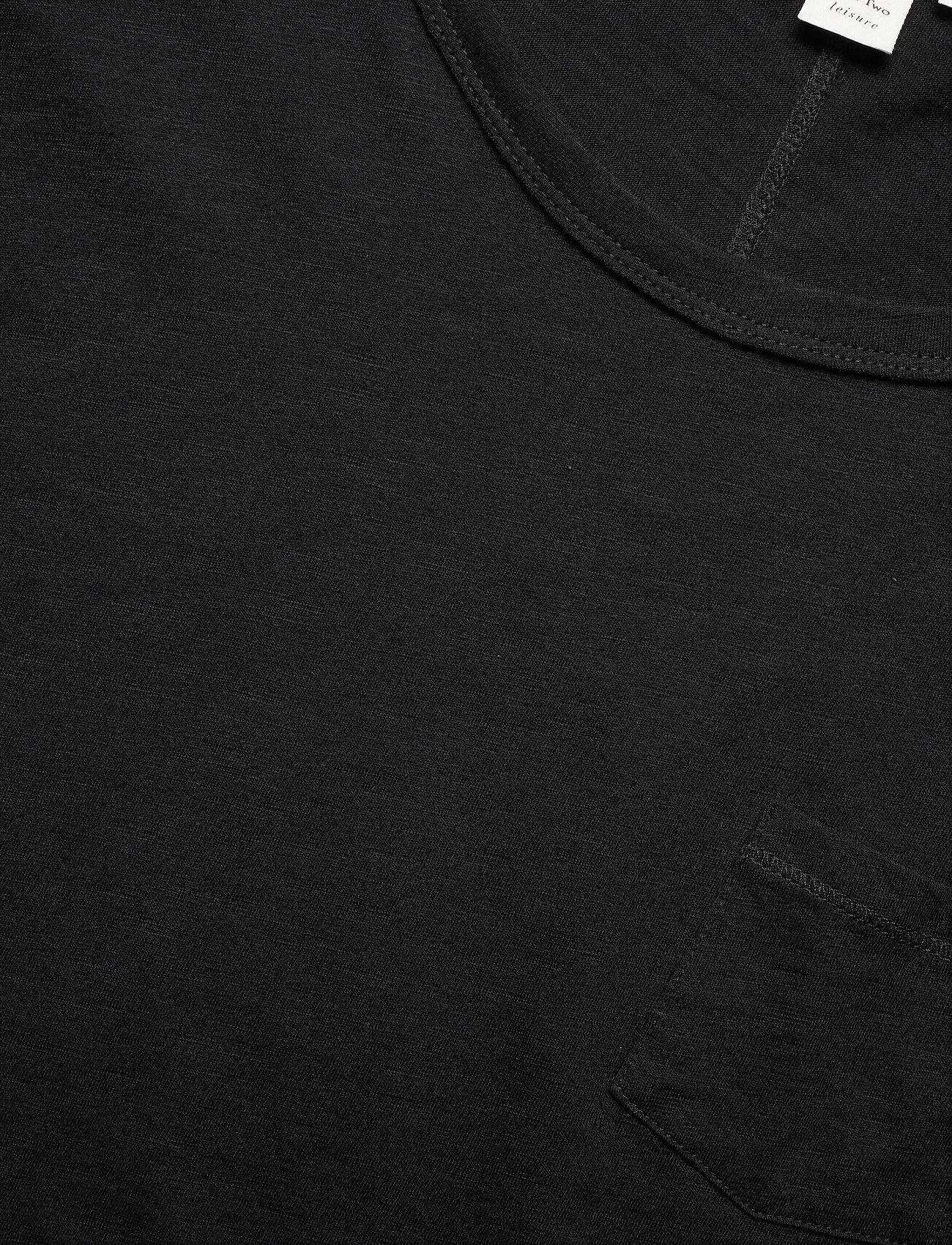 Birtepw Ts   - Part Two -  Women's T-shirts & Tops Buy Newest