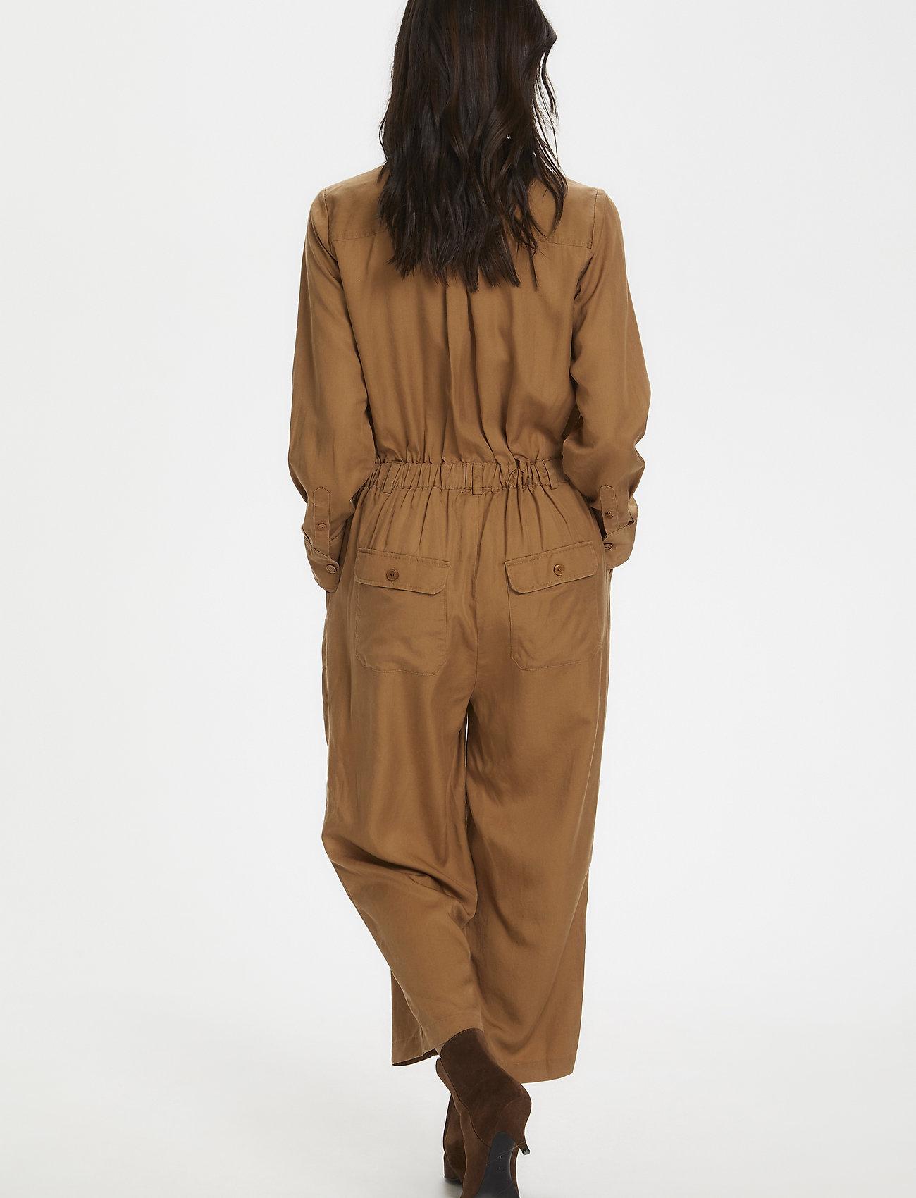 Part Two - BatiPW JU - clothing - chipmunk - 3