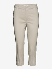 Part Two - RoslynnPW PA - pantalons capri - wind chime - 0