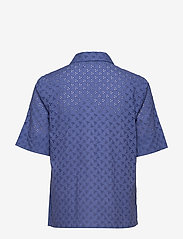 Part Two - DogaPW SH - koszule z krótkim rękawem - marlin - 2