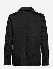 Part Two - HolliePW OTW - tøj - black - 1