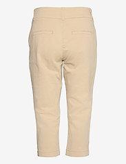 Part Two - SoffiePW PA - pantalons capri - safari - 2