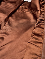 Part Two - Adelaide JA - nahkatakit - leather brown - 5