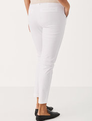 Part Two - SoffysPW PA - chinos - bright white - 4