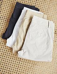 Part Two - SoffysPW PA - pantalons casual - safari - 0