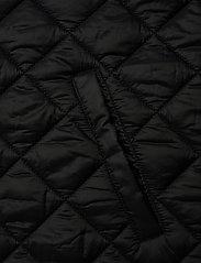 Part Two - HellenPW OTW - puffer vests - black - 5